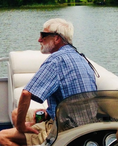 Obituary | Robert A. Mancheski, Jr. of Rome, Georgia ...